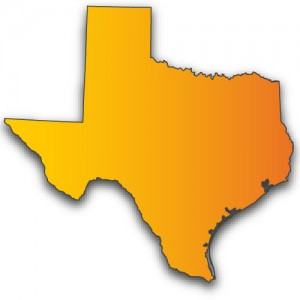 Top RN to BSN Programs in Texas