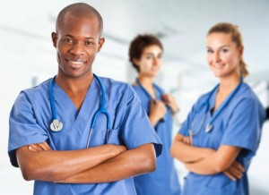 Top RN to BSN Programs in Florida